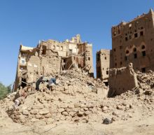 Is Yemen finally on the road to peace?