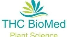 THC BioMed Engages CFN Media to Support its Public Market Strategy