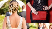 Bride-to-be fuming over mother in law's wedding outfit choice: 'Petty'