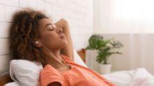 Méditation pour s'endormir : comment méditer pour trouver le sommeil et dormir mieux (podcast)