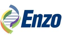 Enzo's Universal AMPICOLLECT™ Used on GENFLEX® Molecular Platform Cleared for Distribution by FDA Under Emergency Use Authorization