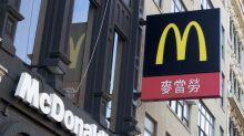 Da Honda ao McDonald's: o impacto do coronavírus sobre empresas