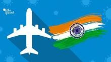 Which Countries Can Indians Fly To? Which Have Restricted Entry?