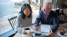 Nearly Half Of Canadians Expect To Be Working Full-Time At Age 66: Survey