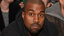 Why is Kanye West posting photos of celebrity couples on Instagram? Here are our best guesses