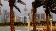 Kuwait expels Philippines ambassador amid dispute