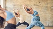 Athleta Adds Extended Sizing to 350 Styles in Its 200 Stores and Online