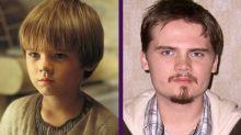 ¿Qué fue de Jake Lloyd, el niño que nunca superó a Anakin Skywalker?