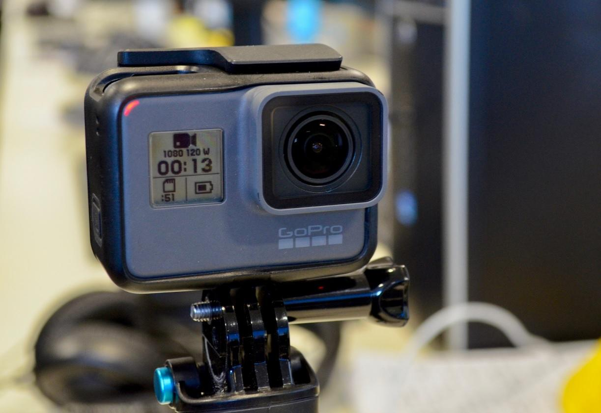 gopro Gopro at verizon wireless use arrow keys to access sub-menus and sub-menu links, this may require a mode change.
