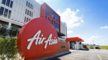 AirAsia CEO Looks to Disrupt Again, This Time in Online Travel