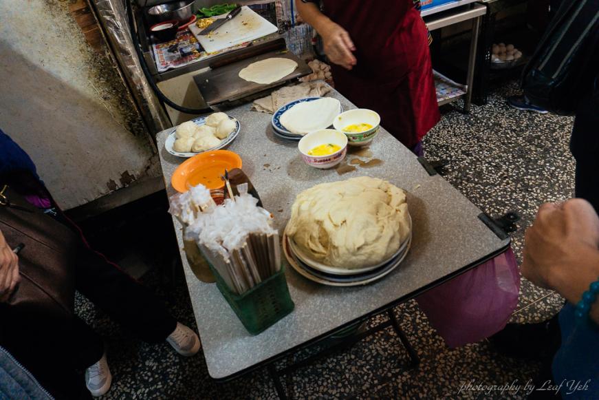 至誠豆漿坊,士林早餐,外雙溪早餐,士林豆漿店,台北傳統早餐,台北燒餅油條推薦,士林燒餅油條必吃,士林蛋餅推薦,士林美食,陽明山美食,陽明山腳早餐