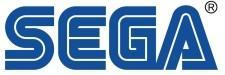 Sega: We're not interested in a buyout, thanks