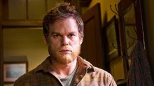 Michael C. Hall hints that the revival of 'Dexter' will address show's much-slated ending