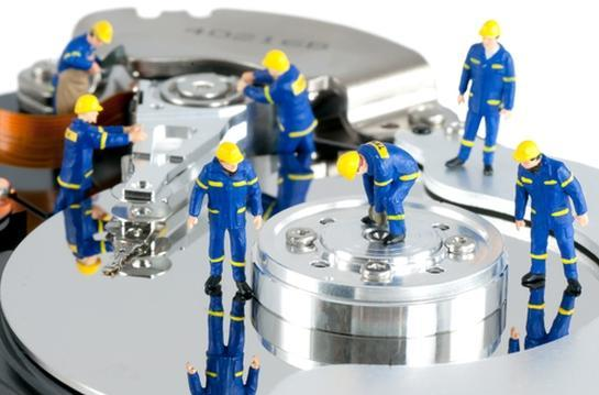 5 Best Data Recovery Software You can use