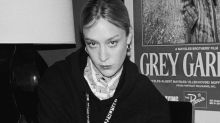Opening Ceremony's 'Crazy Gifts' Includes Lunch with Chloë Sevigny and a Video Message From Jonah Hill
