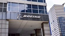 It Will Be a Very Long Road to Recovery for Boeing Stock
