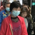 1st Coronavirus US case confirmed by CDC; virus has killed 6 in China