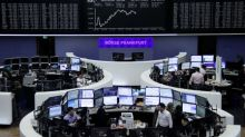 European shares on a high as optimism on earnings, economy, grow