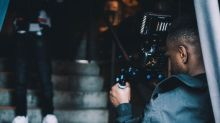 The future of film: Independent filmmakers on how movies will change in the wake of Covid