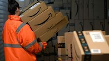 Why Amazon Is a Stock to Buy and Hold Forever