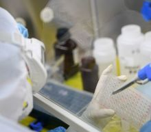 Trump administration ended pandemic early-warning program to detect coronaviruses
