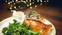 Oxwell & Clan to host a festive Christmas pop-up, with meals going to Food Bank SG