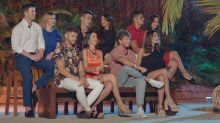 'La isla de las tentaciones', el fenómeno televisivo de la temporada que ha conseguido un hito histórico en Cuatro