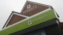 UK's Barratt says much of construction workforce will return in May