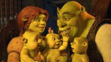 Shrek 5 writer claims he is reinventing the franchise