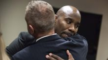 Judge dismisses sexual assault charges against Mateen Cleaves