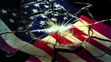 Natixis: preparatevi a un rallentamento dell'economia Usa