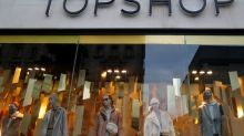Philip Green's Arcadia rejects Frasers' offer of 'lifeline' loan