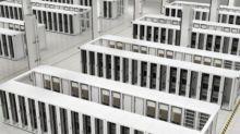Morgan Stanley's Semiconductor Picks: Qualcomm, Qorvo, Lam Research Over Intel, Nvidia