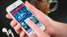 El aumento de precios de plataformas como Netflix no está relacionado con un nuevo impuesto: SAT