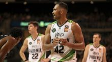 Phoenix star Wesley retires from NBL