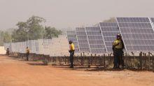 Au Sahel, l'avenir de l'électrification appartient au solaire et aux batteries