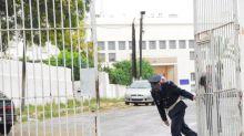Activistas saharauis concluyen huelga de hambre en apoyo a preso Hafed Izza