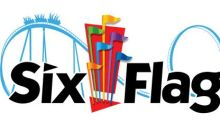Six Flags Sets Date to Announce First Quarter 2021 Earnings