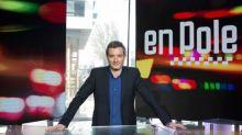 MotoGP - Médias - Jules Deremble, nouveau présentateur de la MotoGP sur Canal+: «Quartararo chamboule tout dans le paddock»