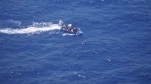 Migranti, appello Mediterranea a De Micheli: non li lasci annegare