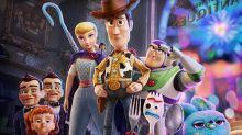 Trailer de 'Toy Story 4' mexe com o coração dos fãs. Confira melhores reações