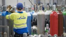 Linde, Praxair Kick Off $8 Billion in Asset Sales