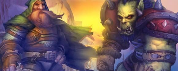 Details on the Alterac Valley bracket changes