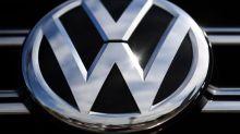 Canada : Volkswagen condamné à une amende de 135 millions d'euros