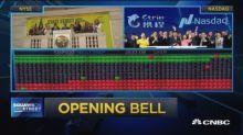 Opening Bell, December 10, 2018