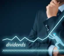 What Is A Dividend? Plus The 5 Best Dividend-Paying Stocks Now