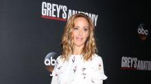 """Rückkehr zu """"Grey's Anatomy"""": Kim Raver stößt wieder zum Hauptcast"""