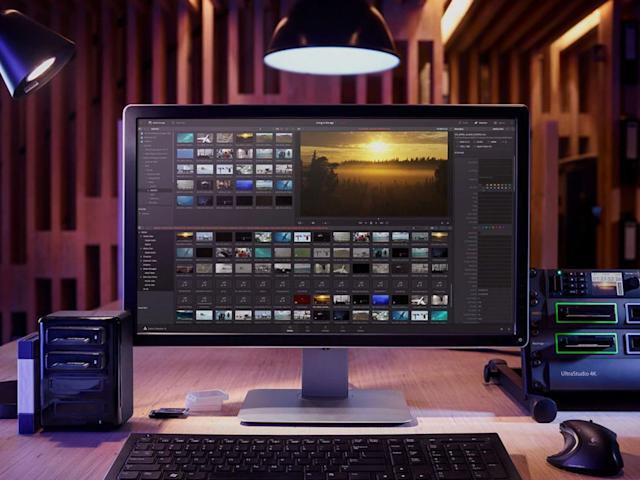 The best software for camera lovers