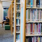 Pro-democracy activists' books removed from Hong Kong libraries