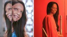 QuickE: What Deepika Did After Chhapaak; When Ranveer Broke Down